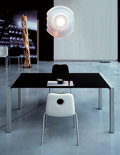 Bartoli Design Sushi Table