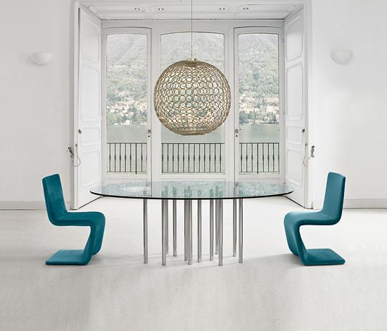 Bartoli Design Venere Chair