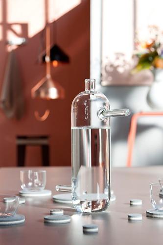 Bas Van Raay Schenk Vase