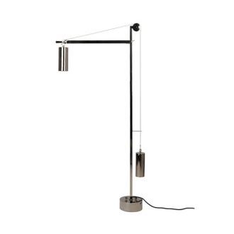 Bauhaus Bh 23 Floor Lamp