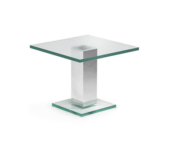 Beek Collection Abel Table Collection