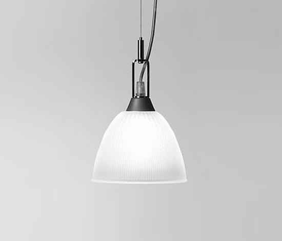 Bengt Källgren Focus Lamp
