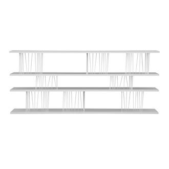 Benninghoff & Bond Stix Shelves