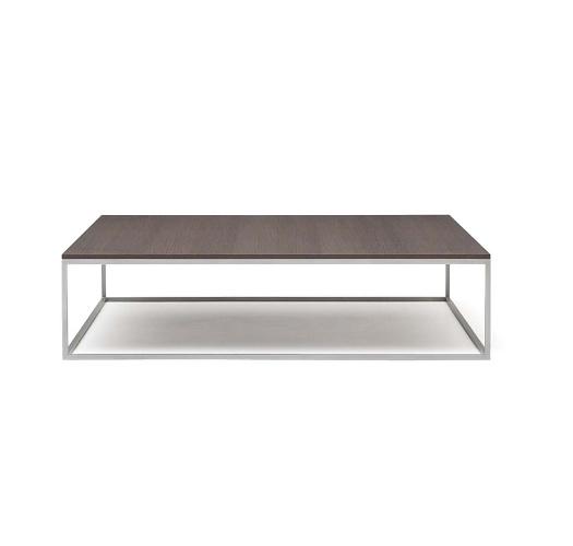 Bensen Cube Table