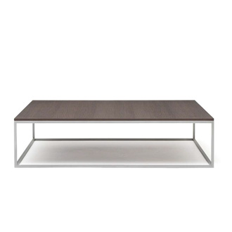 Bensen Cube Table