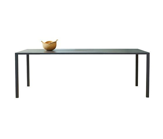 Bernhard Müller Slic Table