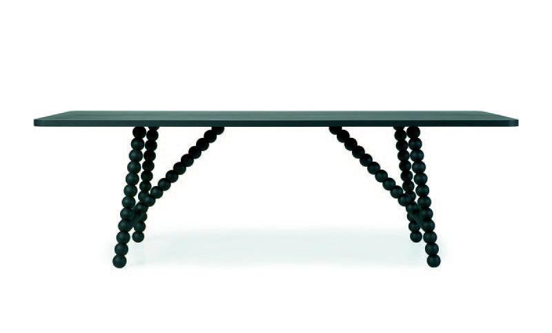 Bertjan Pot Balls Table