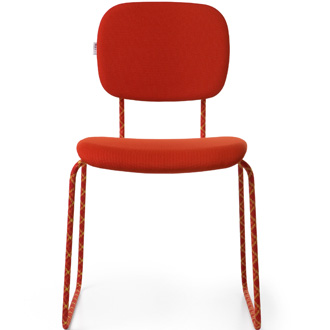Bertjan Pot Vica Chair