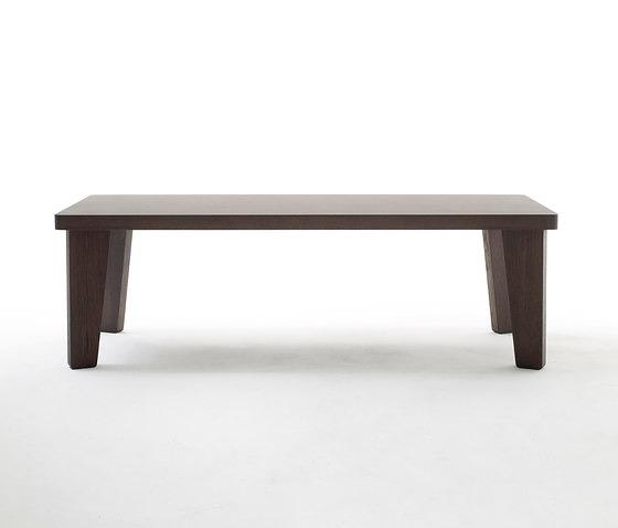 Bertjan Pot Fat Table