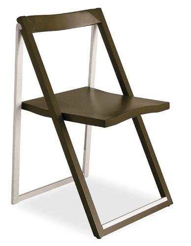 Bertoli & Pajetta Skip Folding Chair