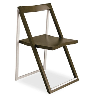 Bertoli & Pajetta Skip Folding Chair