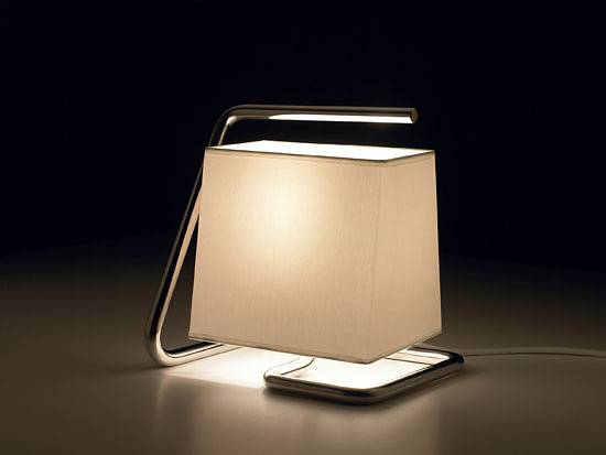 Big-game Sitelamp Lamp
