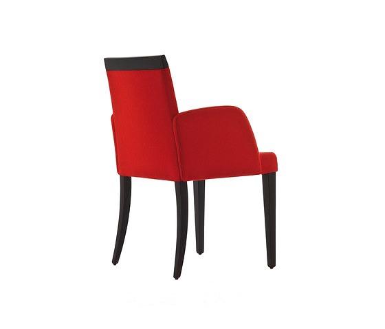 Billiani Aurea Chair