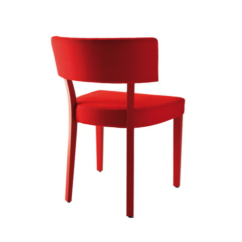 Billiani Miami Chair