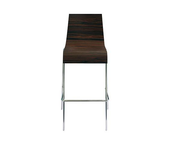 Billiani Pop Chair