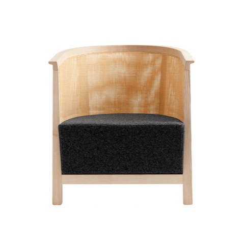 Billiani Smack Armchair