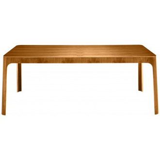 Blu Dot Nick Table