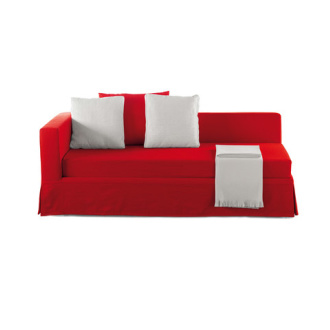 Bolzan Letti Coco' Sofa Bed