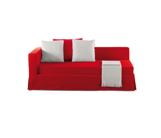 Bolzan letti coco 39 sofa bed for Sofa bed 90x200