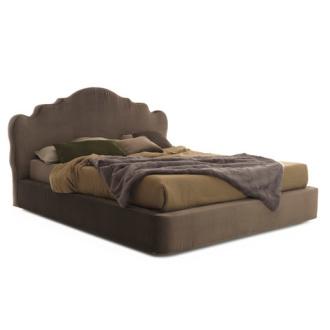 Bolzan Letti Coronas Double Bed