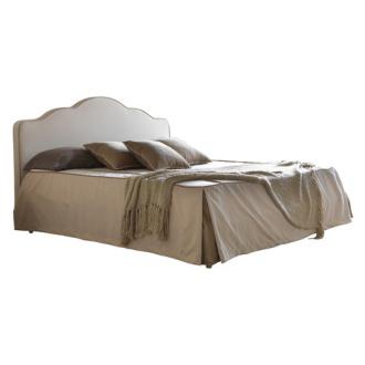 Bolzan Letti Dafne Double Bed