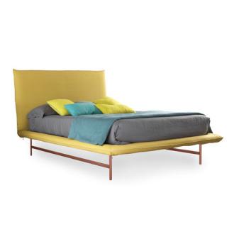 Bolzan Letti Fair Light Double Bed
