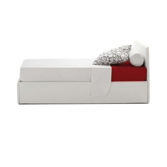 Bolzan Letti Line Sofa Bed Program