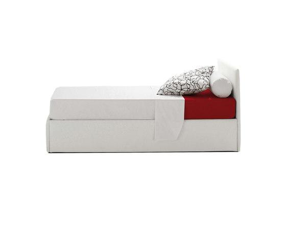 Bolzan Letti Line Sofa Bed Program