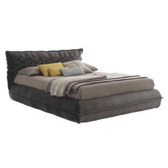 Bolzan Letti Nido Double Bed