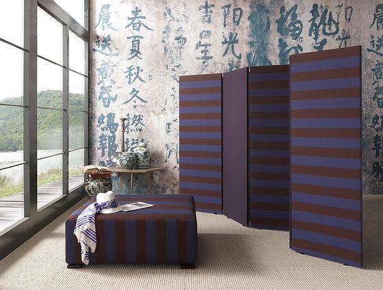 Bolzan letti paravento sightly room divider for Paravento fai da te