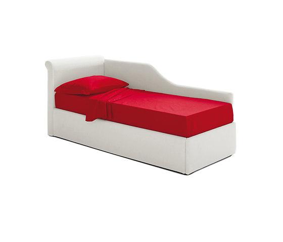 Bolzan Letti Perla Sofa Bed Program