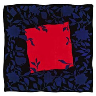 Borek Sipek Chambord Carpet