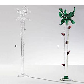 Borek Sipek Peary Vase