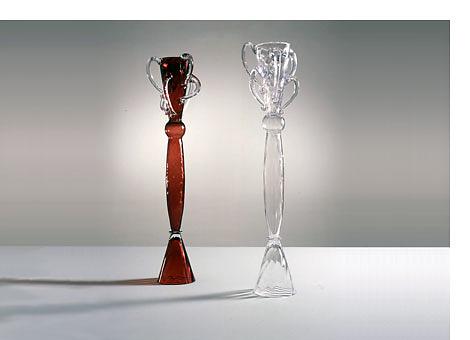 Borek Sipek Watteau Vase