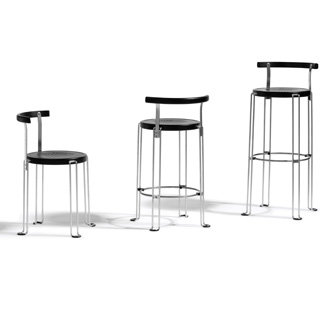 Fence Metal Stool in addition Wrought Iron Bar Height Table furthermore William Brand And An  Van Egmond Night Watch L  Series besides Flip Down For 40 Wide Bookcases Jesper 2000 2881 in addition Przemyslaw Mac Stopa Hexagon Bench. on bar height patio table and chairs