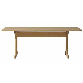 Borge Mogensen 5267 Table