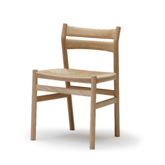 Børge Mogensen BM1 & BM2 Chair Collection