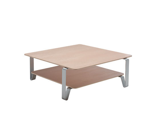 Box Design, Ann Morsing and Beban Nord Cosmo Table