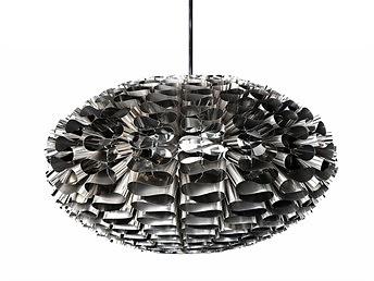 Britt Kornum Norm 03 Lamp