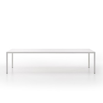 Bruno Fattorini LIM 10 Table