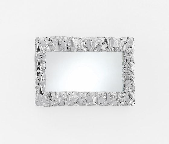 Bruno Rainaldi Tab.u Mirror