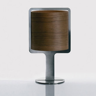 Burkhard Dämmer Icon Lamp