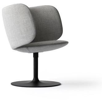 Busk+Hertzog Stella Chair