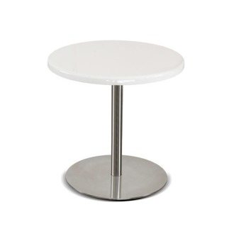 busk & hertzog Hello Tables