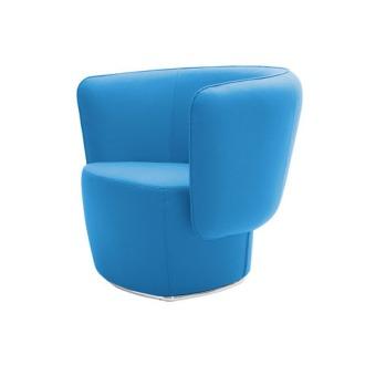 busk & hertzog Venice Lounge Chair