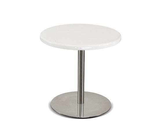 busk & hertzog Hello Tables