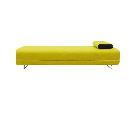 busk & hertzog Shine Sofa Bed