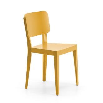 Calvi & Brambilla Ciaccola Chair
