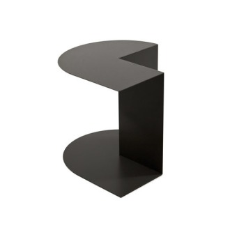 Calvi & Brambilla Knot Coffee Table