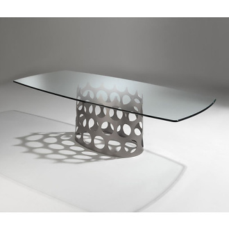 Carlo Ballabio Jean Table